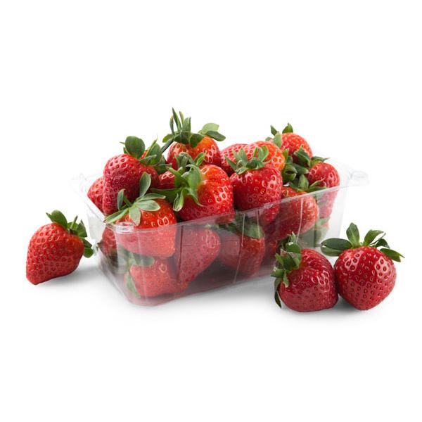 Fruktbanken Las Mer Om De Frukter Vi Har I Vara Fruktkorgar